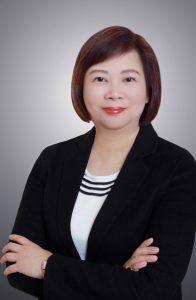 michelle gao taiwan expert jia concierge family office hong kong